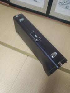 Dcf00381